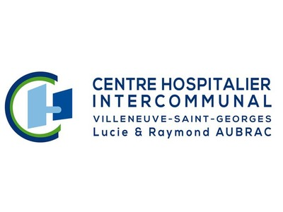 Centre Hospitalier Intercommunal Villeneuve Saint Georges